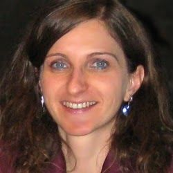 Sabrina Bresciani