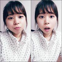 Yun Kyung Cha