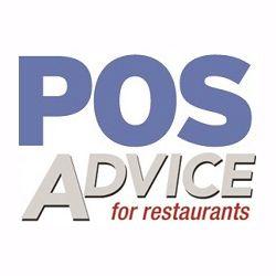 POS Advice