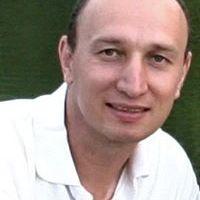 Grzegorz Bryś