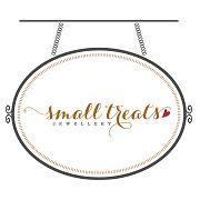 Small Treats