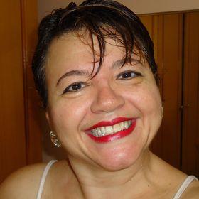 Claudia Cacau