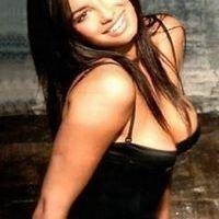 Carmen Boska