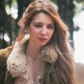 Ginna Urrego