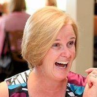Joanne Knight