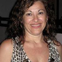 Monica Dovi