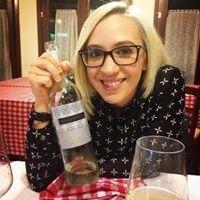 Chiara Bonfatti