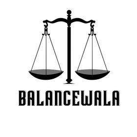 balancewala.com