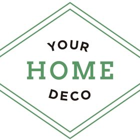Your Home Deco