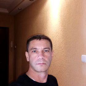 Рейльян Сергей