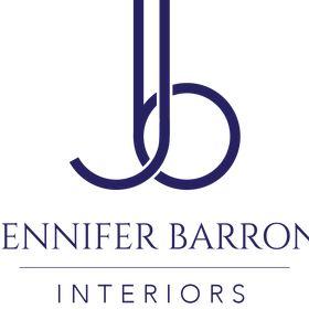 Jennifer Barron Interiors