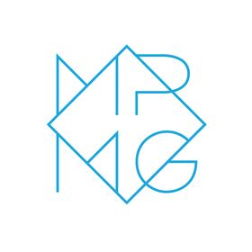 Murray Paterson Marketing Group