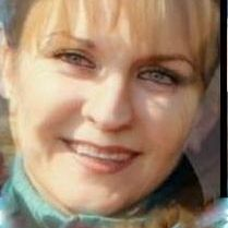 Alena Sidorová