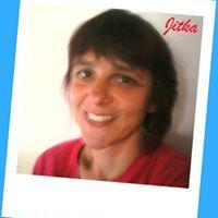 Jitka Skopalová