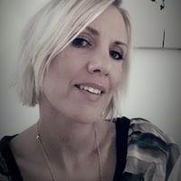Tine Eskildsen