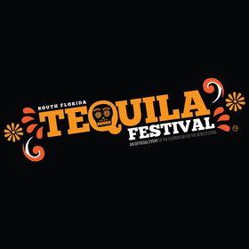 South Florida Tequila Festival
