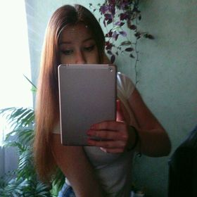 Weronika Alexandra