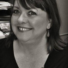 Lori Egan