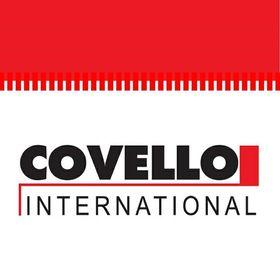 Covello Internacional