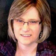 Teresa Dailey