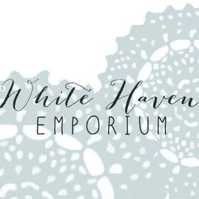 White Haven Emporium