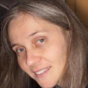 Angela Rudek