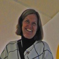 Kristin Bjelke