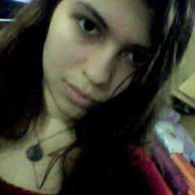 Júlia de Souza