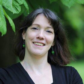 Melanie Kirk-Mechtel