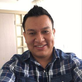 Ivan Rafael Velazquez Ruiz