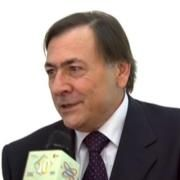 Antonio Cantaro