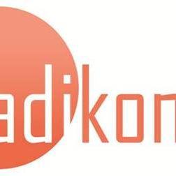 hadikomm.com