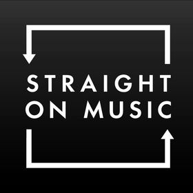 StraightOnMusic
