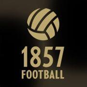 1857 Football