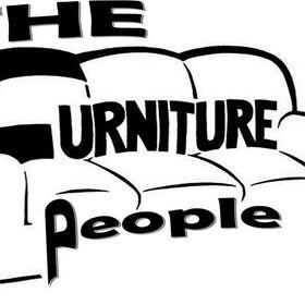 The Furniture People
