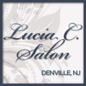 Lucia C Salon Lucia C Salon