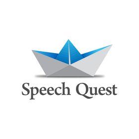 Speech Quest JCNY