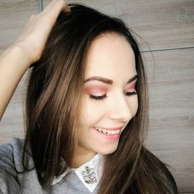 Monika Granat