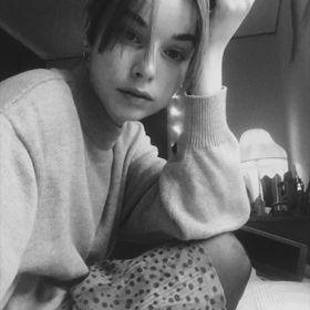 Sofia Eng
