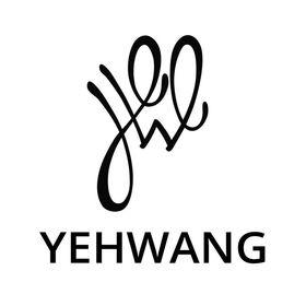 836ae5f2b72 Yehwang Wholesale Jewelry, Fashion & Accessories (yehwangcom) sur ...