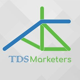 TDS Marketers