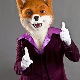 Foxy Bingo
