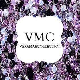 Vera Mae Collection