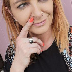 Becky Donoghue