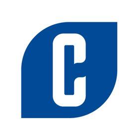 CERRA SC