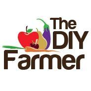 The DIY Farmer