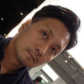 Ken Ichiro Imaizumi