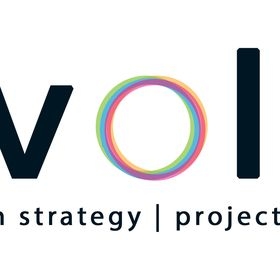 Revolve Interior Design Strategy and Project Management