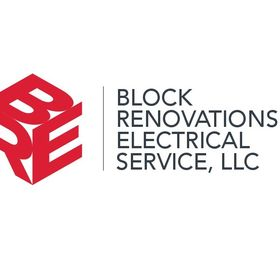 blockrenovation