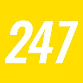 twentyfour7day
